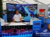 boat-show-2012-033