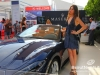 boat-show-2012-037