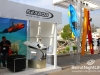 boat-show-2012-039
