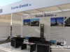 boat-show-2012-040