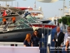boat-show-2012-041
