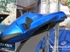 boat-show-2012-042