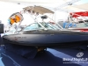 boat-show-2012-043