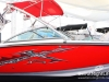 boat-show-2012-044