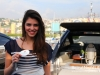 boat-show-2012-050