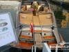 boat-show-2012-052