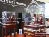boat-show-2012-053