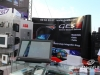 boat-show-2012-054