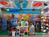 boat-show-2012-055