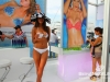 boat-show-2012-058