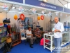 boat-show-2012-062