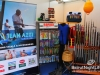 boat-show-2012-063