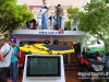 boat-show-2012-065