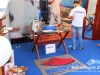 boat-show-2012-066