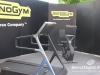 boat-show-2012-067