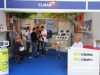 boat-show-2012-068