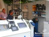 boat-show-2012-069