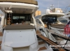 boat-show-2012-072