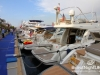 boat-show-2012-073
