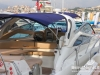 boat-show-2012-074