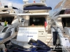 boat-show-2012-075