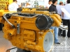 boat-show-2012-077