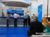 boat-show-2012-083