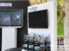 boat-show-2012-085