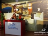 boat-show-2012-086