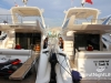 boat-show-2012-089