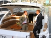 boat-show-2012-092