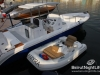 boat-show-2012-095