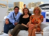 boat-show-2012-098