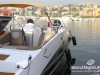 boat-show-2012-100