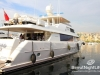 boat-show-2012-102