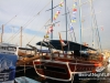 boat-show-2012-106