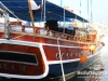 boat-show-2012-107