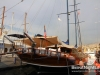 boat-show-2012-114
