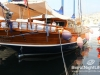boat-show-2012-115
