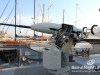 boat-show-2012-122