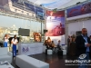 boat-show-2012-126