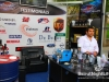 boat-show-2012-128