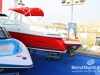 boat-show-2012-129