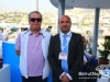 boat-show-2012-142