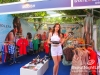 boat-show-2012-147