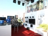 boat-show-2012-3-42
