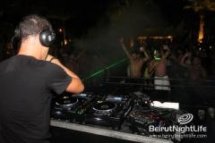 Bondi at Cyan 20120718