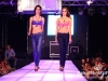bras_for_cause_beirut_souks_fashion1