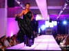 bras_for_cause_beirut_souks_fashion128