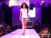 bras_for_cause_beirut_souks_fashion13